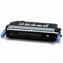 HP CP4005 (7.5K) (CE400A)