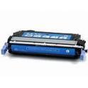 HP CP4005 (7.5K) (CE401A)