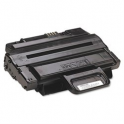 Xerox Phaser 3250 (106R01374)