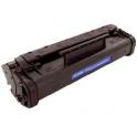 HP Laserjet 5L,6L,3100,AX (C3906A)