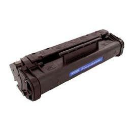 Toner per stampante HP Laserjet 5L,6L,3100, AX (C3906A)