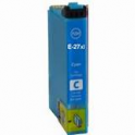Epson WF3620-3640-7110-7610 (T02712)