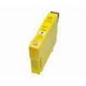 Epson WF3620-3640-7110-7610 (T02714)