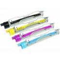 Toner compatibile per Brother HL 4200CN (TN-12C)