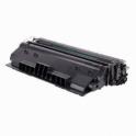 Toner Compatibile per HP Laserjet Enterprise M715,M715DN,M715XN  17.5K  (CF214X)