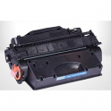 CF226A Toner compatibile per HP  (3100copie)