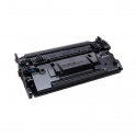 CF287A Toner compatibile per HP  (9000 copie)