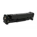 Toner nero compatibile HP Pro M252N ,MFP 227N, (CF400X)