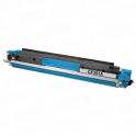 Cartuccia Toner compatibile HP M176,M177 (CF351A)