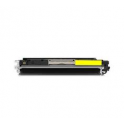 Cartuccia Toner compatibile HP M176,M177 (CF352A) YELLOW