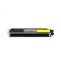 Cartuccia Toner compatibile HP M176,M177 (CF352A) YELLOW