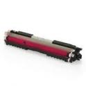 Cartuccia Toner compatibile HP M176,M177 (CF353A) MAGENTA