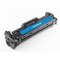 Cartuccia Toner compatibile HP M476 (CF381A) CYAN