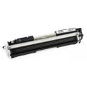 Cartuccia Toner compatibile HP M176,M177 (CF350A)