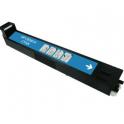 Cartuccia Toner compatibile HP CP6015,CM6030,6040 (CB381A) CYAN