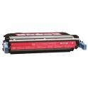 Cartuccia Toner compatibile HP CP4005 (CB403A) MAGENTA