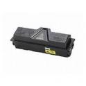 Toner compatibile per Kyocera FS1030,FS1130,M2030DN,M2530D-3K (TK1130)