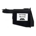 Toner compatibile per Kyocera FS-1220MFP,FS-1320MFP,FS-1041-1.6K (TK1115)