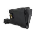 Toner per Kyocera FS-1061DN/FS-1325MFP-2.1K (TK1125)