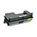 Toner compatibile per Kyocera FS4200,FS4300,M3550idn-25K (TK3130)