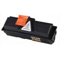 Toner compatibile per Kyocera FS 1028,FS1128,1300,1350-7.2K (TK130)