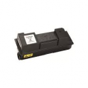 Kyocera FS3040,3140,FS3540,3640, FS3920DN (TK350)