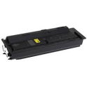 Toner compatibile per FS6025MFP/6025MFP,6030MFP-15K (TK475)