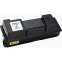 Toner compatibile per Kyocera FS 4020DN LP 3245 LP 4245-20K (TK-360)