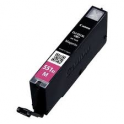 Cartuccia compatibile Canon Pixma IP7250,MG5450,MG6350 (CLI-551M)