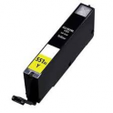Cartuccia compatibile Canon Pixma IP7250,MG5450,MG6350 (CLI-551Y)