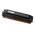Cartuccia Toner per HP M452DN,M452NW,M477FDN,M477FDW-2.3K (CF410A) BK