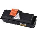 Kyocera per FS1120DN,Ecosys P2035D-2.5K (TK160)