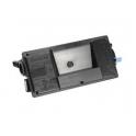 Kyocera compatibile per FS 2100D,2100DN,M3540,M304012.5K (TK3100)