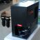 Essiccatore d'aria compressa + Filtri