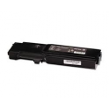 Xerox Phaser WorkCentre 6605,6600 (106R02232)