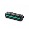 Samsung Clp415,C1810W,Clx4195 (CLT-K504S)