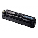 Samsung Clp 415,C1810,Clx4195 (CLT-C504S)