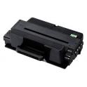Xerox Phaser 3320DNI / 3320DNM (106R02307)