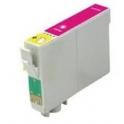 Epson WF3620-3640-7110-7610 (T02713)