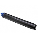 43640303 Toner compatibile per OKI B2200,B2400 (2000 copie)
