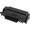 09004391 Toner compatibile per OKI (4000 copie)
