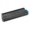 43979102 Toner compatibile per OKI (3500 copie)