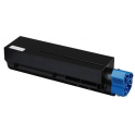 44574903 Toner compatibile per OKI (10000 copie)