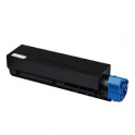 44992402 Toner compatibile per OKI (2500 copie)