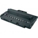 Type 2285 Toner compatibile per Ricoh (5000 copie)