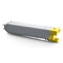 CLT-Y659S Toner giallo Samsung (20.000copie)