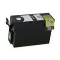 Cartuccia inkjet compatibile Epson T1301 nera