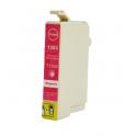 Cartuccia Inkjet compatibile Epson T1303 Magenta