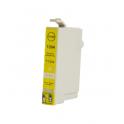 Cartuccia Inkjet compatibile Epson T1303 Giallo
