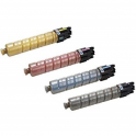 Yellow Compa IMC3000,3500,MPC3003,3503,4504